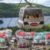 Activities in Parc national du Mont-Tremblant